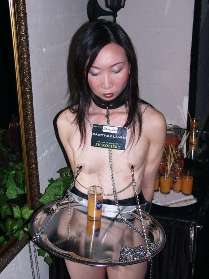 swingerclub was ist das sm bondage