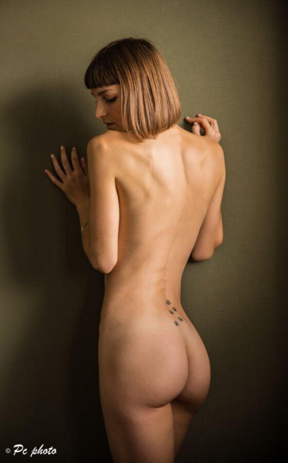 maria florencia onori nude pics № 74387