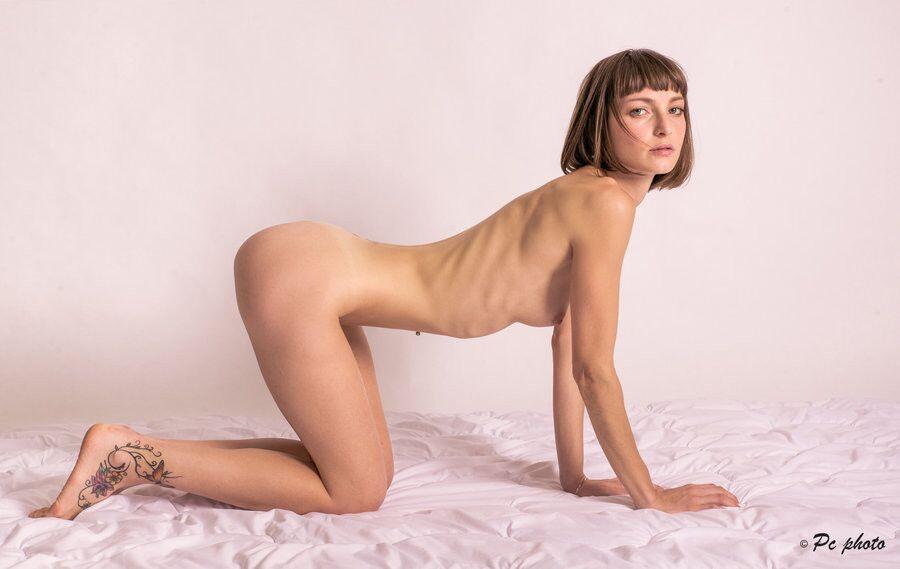 maria florencia onori nude pics № 74395